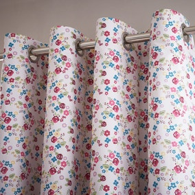 Childrens Curtains Childrens Blinds Dunelm