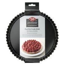Tala Performance Loose Base Flan Tray