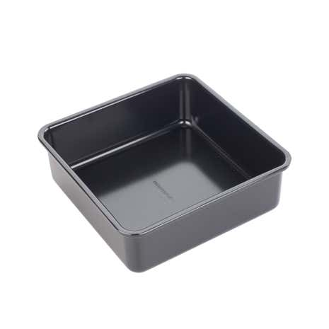 Tala Performance 20cm Square Cake Tin