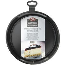 Tala Performance Springform Cake Tin