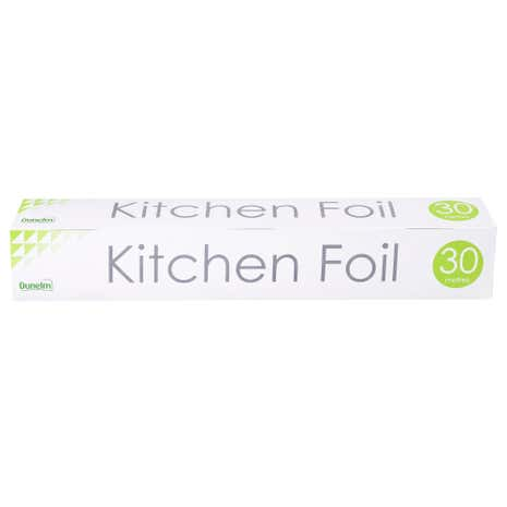 Dunelm Kitchen Foil