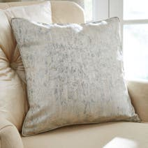 Duck Egg Richmond Cushion