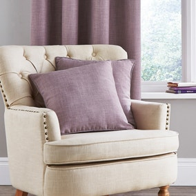 Mauve Vermont Cushion