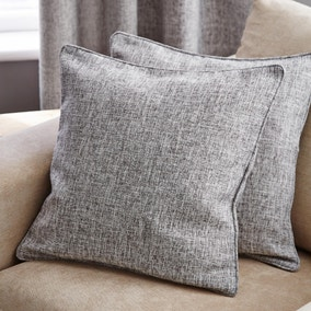 Vermont Monochrome Cushion