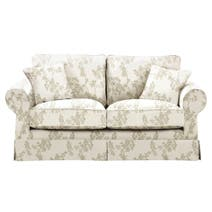 Mansfield Chateau Natural Sofa
