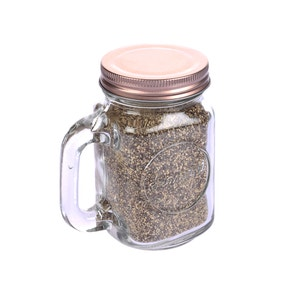 Jamie Oliver Season Jar Pepper