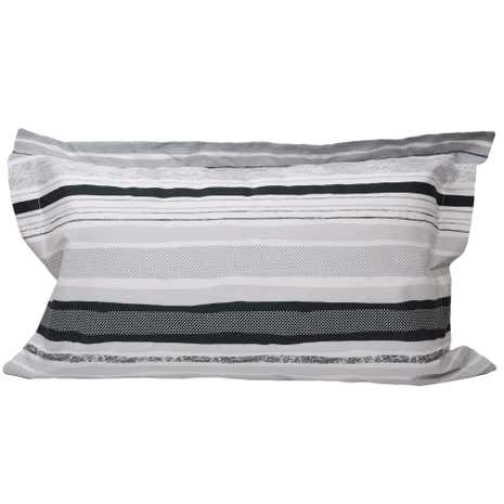 Urban Skater Oxford Pillowcase