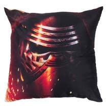 Star Wars Reversible Cushion