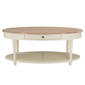 Dorma Fulbrook Coffee Table
