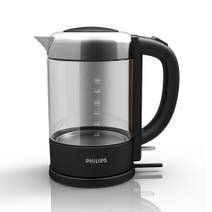 Philips HD9340/90 Viva Glass Kettle