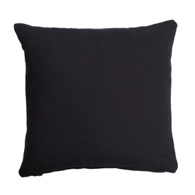 Large Value Cushion