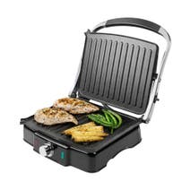 Tower T27011 Health Grill
