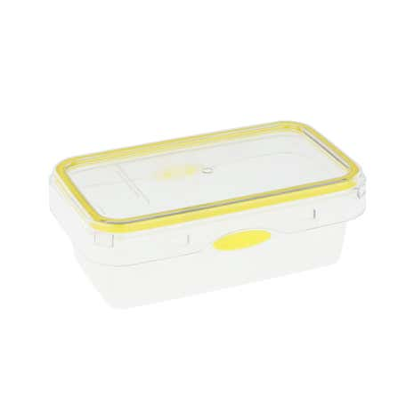 Tala Push & Push Storage Container