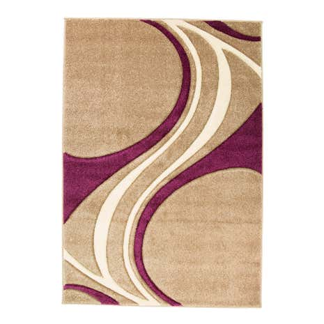 Www Dunelm Mill Com Rugs Home Decor