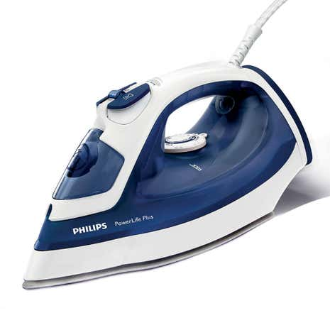 Philips GC2984 20 Powerlife Plus Iron