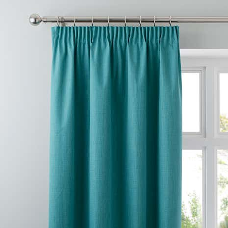 Blackout Curtains blackout curtains 90×90 : Blackout Curtains | Blackout Curtain Lining | Dunelm