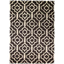Extra Large Nador Wool Rug