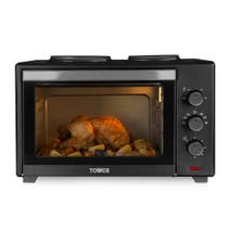 Tower T14013 28L Mini Oven