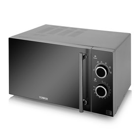 Tower 900W T24011 23L Microwave