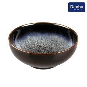 Denby Halo Soup Bowl