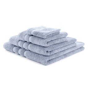 Hotel Sea Spray Pima Towel