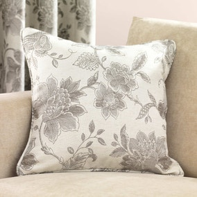 Elizabeth Stone Cushion