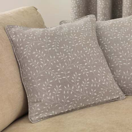 Windsor Natural Cushion