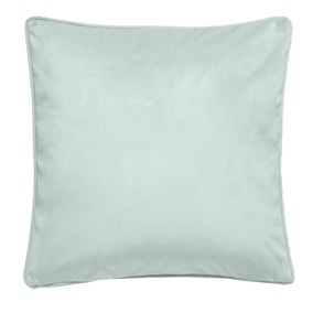 Ashford Cushion