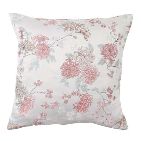 Evelyn Cushion