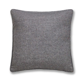 Finley Cushion