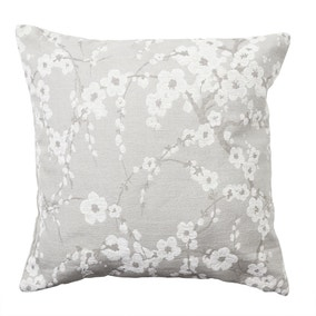Floriental Blossom Cushion