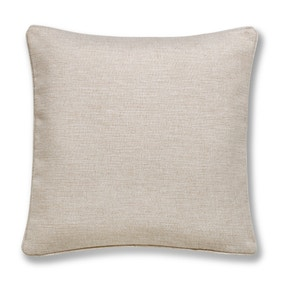 Harris Cushion