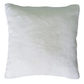 Luxury Soft Cushion