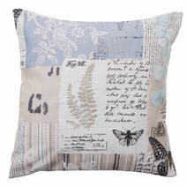 Regen Tapestry Cushion