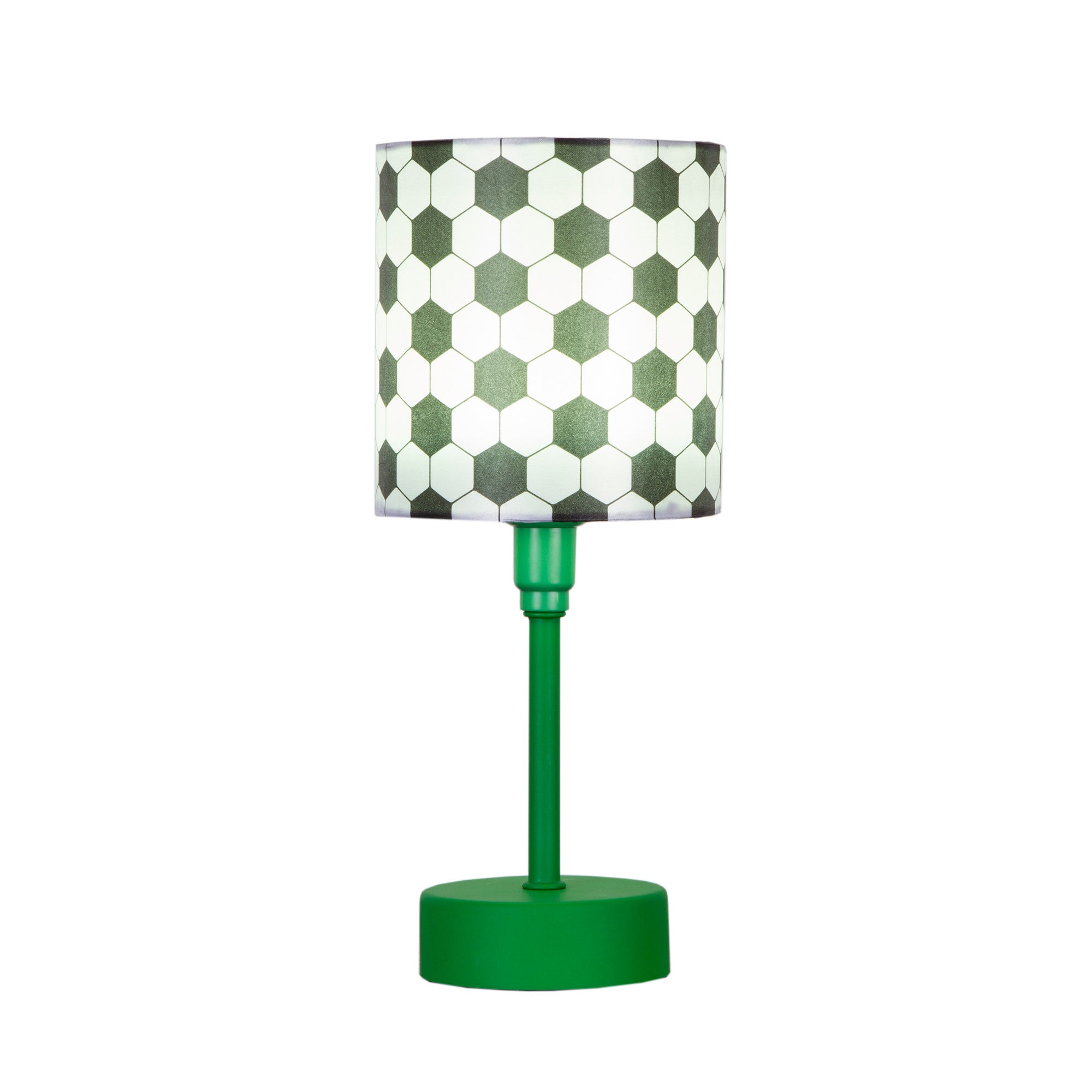 Kids Lights Childrens Bedside Lamps Dunelm