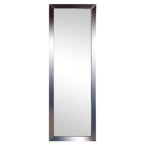 Oram Cheval Full Length Mirror