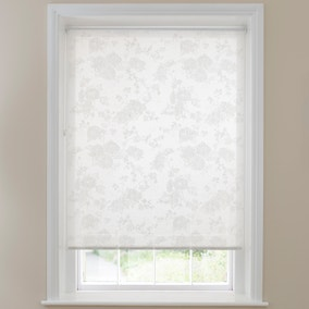 Kyoto Sheer Roller Blind
