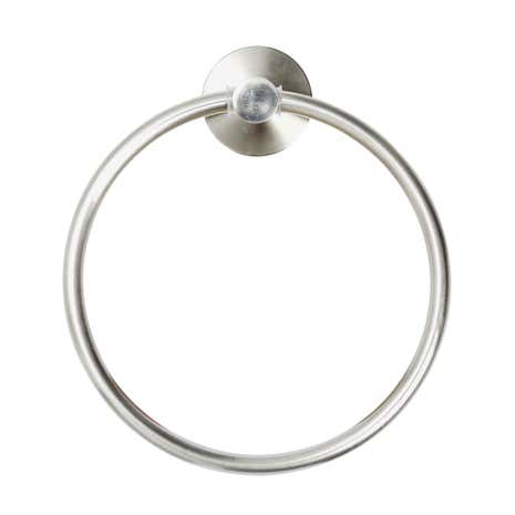 Manhattan Towel Ring