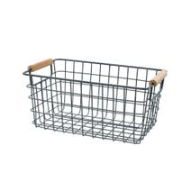 Regeneration Wire Basket