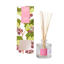 Wax Lyrical Summer Fruits Reed Diffuser