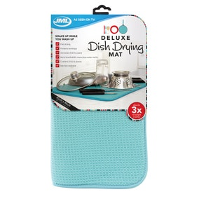 JML Dish Drying Mat