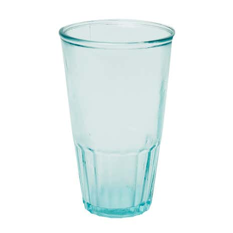 Jamie Oliver 50cl Recycled Glass Tumbler
