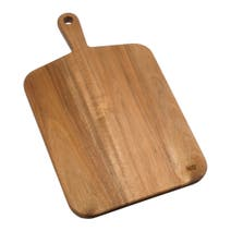 Jamie Oliver Acacia Chopping Board Medium