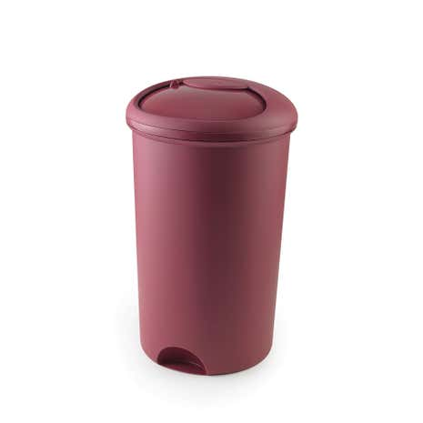 Addis 50 Litre Smart Bin