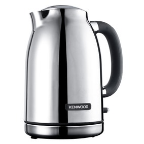 Kenwood SJM550 1.5L Turin Kettle