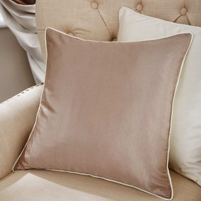 Natural Elegance Cushion