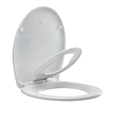 all in one toilet seat.  images dunelm com i dm 1000075939 main jpg v7pdph