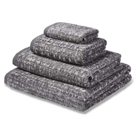 Regeneration Charcoal Towel