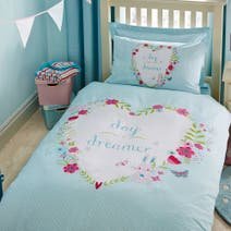 Baby Bedding Nursery Bedding Sets Amp Cot Bedding Dunelm