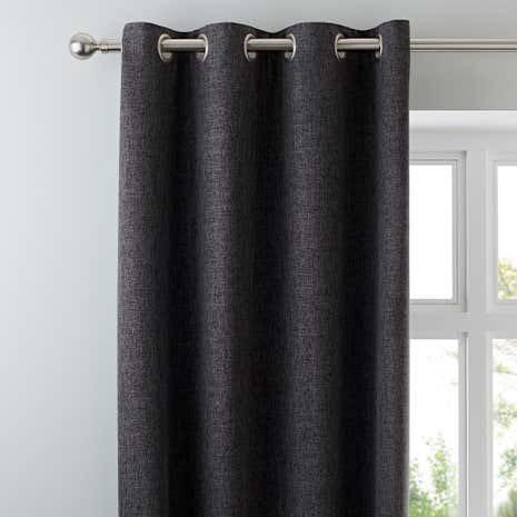 80 Inch Drop Eyelet Curtains - Best Curtains 2017